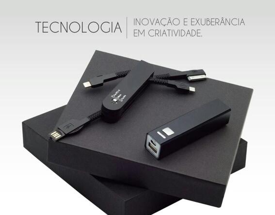 kawthar-concept-tecnologia