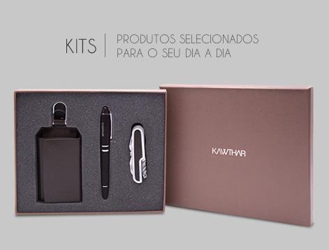 hm-kits
