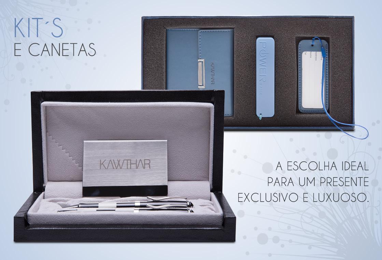 kits-executivos-personalizados-kawthar
