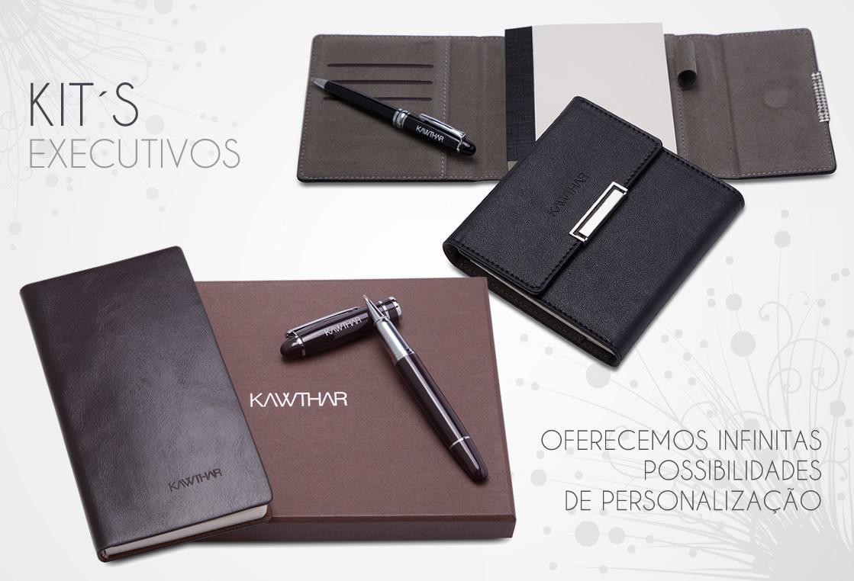 kits-executivos-personalizados
