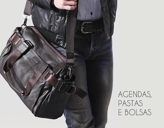 concept-agendas-pastas-bolsas
