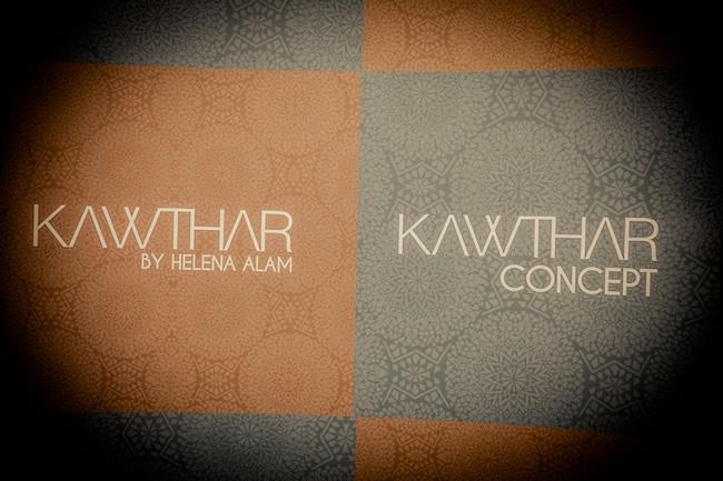 loja-kawthar-concept