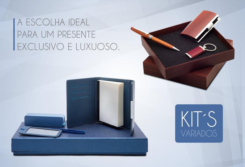 kits-presentes-kawthar2